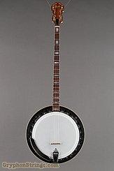 c. 1974 Fender Banjo Artist Image 9