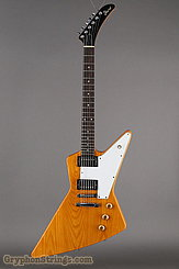 1975 Ibanez Guitar Model 2459 Destroyer Image 1