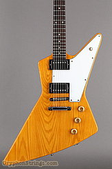 1975 Ibanez Guitar Model 2459 Destroyer Image 10