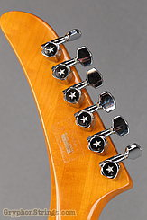 1975 Ibanez Guitar Model 2459 Destroyer Image 14