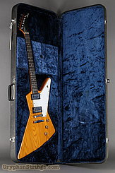 1975 Ibanez Guitar Model 2459 Destroyer Image 19