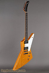 1975 Ibanez Guitar Model 2459 Destroyer Image 2