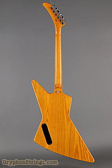 1975 Ibanez Guitar Model 2459 Destroyer Image 5