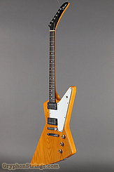 1975 Ibanez Guitar Model 2459 Destroyer Image 8