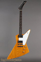 1975 Ibanez Guitar Model 2459 Destroyer Image 9