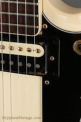1975 Ibanez Guitar 2402 DX (SG doubleneck) Image 13