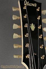 1975 Ibanez Guitar 2402 DX (SG doubleneck) Image 14