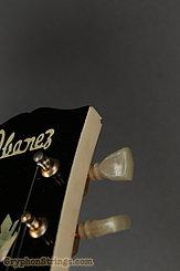 1975 Ibanez Guitar 2402 DX (SG doubleneck) Image 15