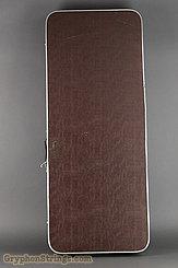 1975 Ibanez Guitar 2402 DX (SG doubleneck) Image 17