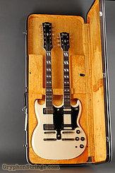1975 Ibanez Guitar 2402 DX (SG doubleneck) Image 18