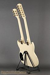 1975 Ibanez Guitar 2402 DX (SG doubleneck) Image 4