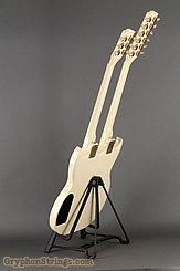 1975 Ibanez Guitar 2402 DX (SG doubleneck) Image 6