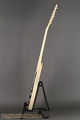 1975 Ibanez Guitar 2402 DX (SG doubleneck) Image 7