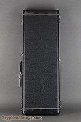 2013 Anderson Guitar T Classic Contoured Translucent White Image 18