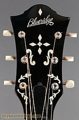 2017 Blueridge Guitar BG-40 Image 12