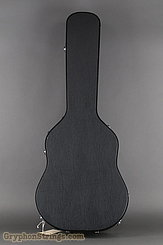 2017 Blueridge Guitar BG-40 Image 15