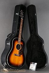 2017 Blueridge Guitar BG-40 Image 17
