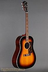 2017 Blueridge Guitar BG-40 Image 2