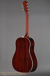 2017 Blueridge Guitar BG-40 Image 4