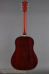 2017 Blueridge Guitar BG-40 Image 5