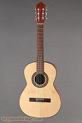 2008 Strunal Guitar 4655