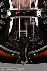 Gold Tone Guitar PBR NEW Image 12