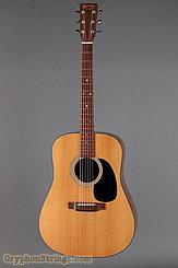 2003 Martin Guitar D-18