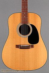 2003 Martin Guitar D-18 Image 10