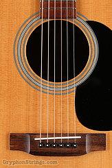 2003 Martin Guitar D-18 Image 11