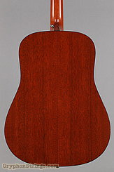 2003 Martin Guitar D-18 Image 12