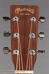 2003 Martin Guitar D-18 Image 13