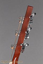 2003 Martin Guitar D-18 Image 14