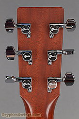 2003 Martin Guitar D-18 Image 15