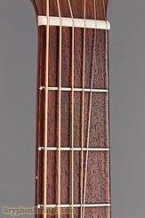 2003 Martin Guitar D-18 Image 17