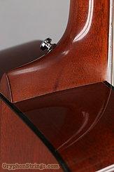 2003 Martin Guitar D-18 Image 18