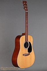 2003 Martin Guitar D-18 Image 2