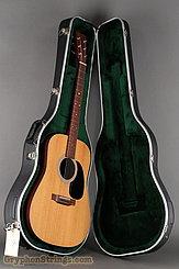 2003 Martin Guitar D-18 Image 21