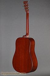 2003 Martin Guitar D-18 Image 4