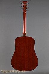 2003 Martin Guitar D-18 Image 5