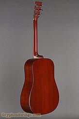 2003 Martin Guitar D-18 Image 6