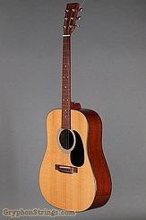 2003 Martin Guitar D-18 Image 8