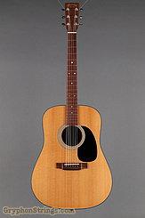 2003 Martin Guitar D-18 Image 9