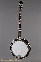 1965 Gibson Banjo RB-250