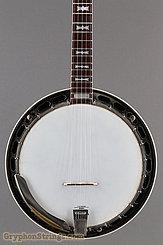1965 Gibson Banjo RB-250 Image 10