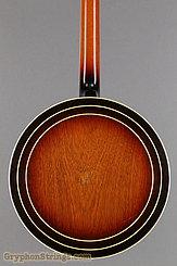 1965 Gibson Banjo RB-250 Image 11