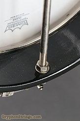 1965 Gibson Banjo RB-250 Image 14