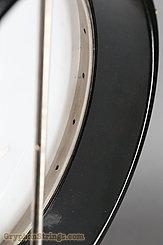 1965 Gibson Banjo RB-250 Image 15