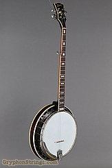 1965 Gibson Banjo RB-250 Image 2