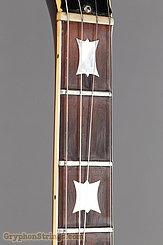 1965 Gibson Banjo RB-250 Image 20