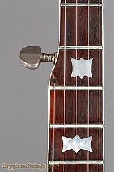 1965 Gibson Banjo RB-250 Image 21
